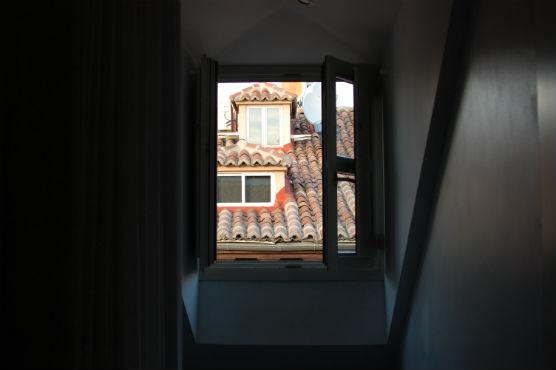 room mate laura hotel_5