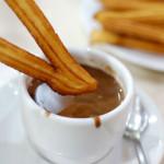 サンミゲル市場とバル・メソン巡り、チュロスにホットチョコレート マドリードで食べたもの。