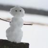 少ない服の着まわし、決定的に足りない冬アイテム。