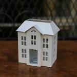 理想の暮らしと住まい、家はどこまでが家なのか。