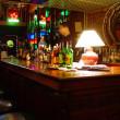 By: Barbaro Bar Bar Notable
