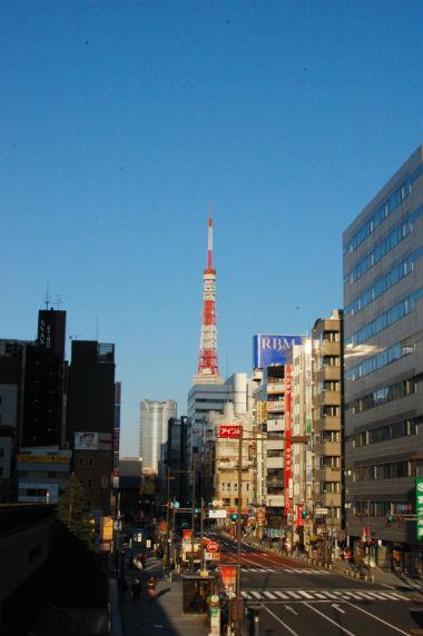 tokyotower10