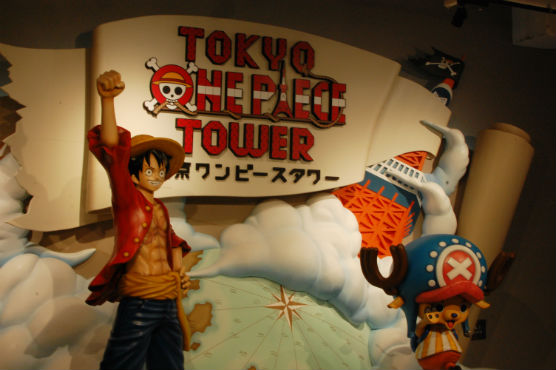 tokyotower41