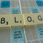 ブログやめたい 人気ブログを閉鎖する理由。
