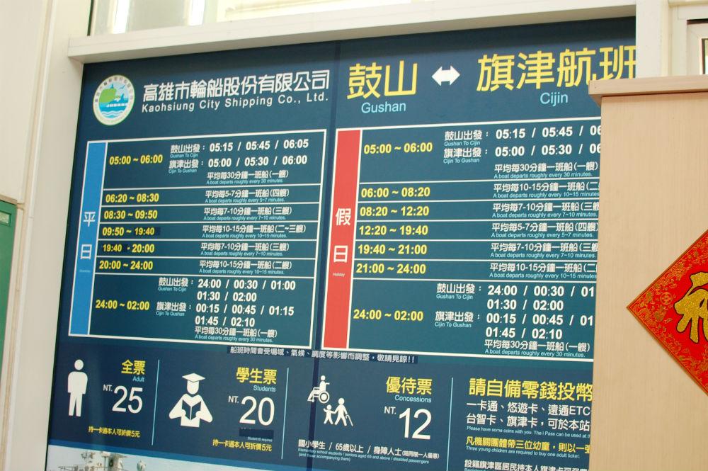 Kaohsiung_101