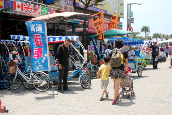 Kaohsiung_110