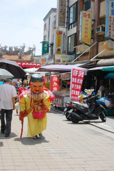 Kaohsiung_112