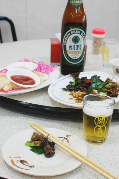 Kaohsiung_132