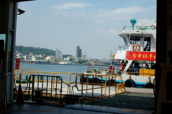 Kaohsiung_146