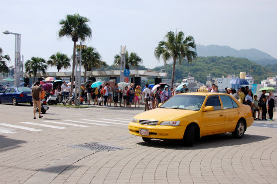 Kaohsiung_150