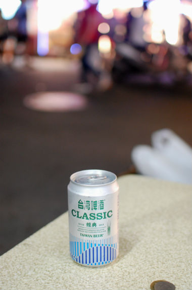 Kaohsiung_78