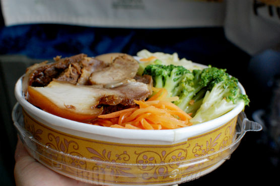 Kaohsiung_lunchbox_38