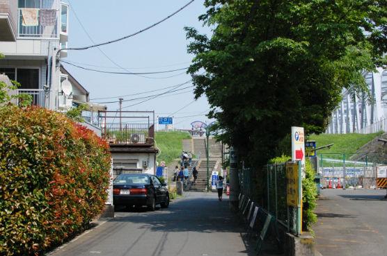 edogawa8