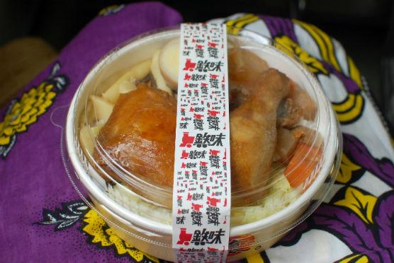 taichungbox_9