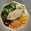 tainan_lunchbox_14