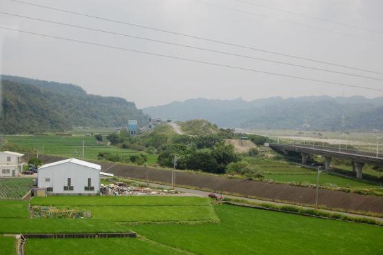 taopei2016_64
