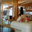 tainan-hotel15