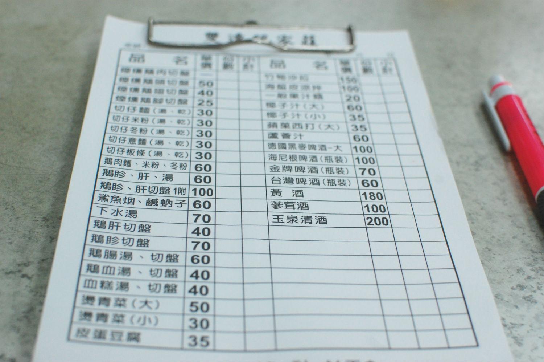 taiwan-foods13