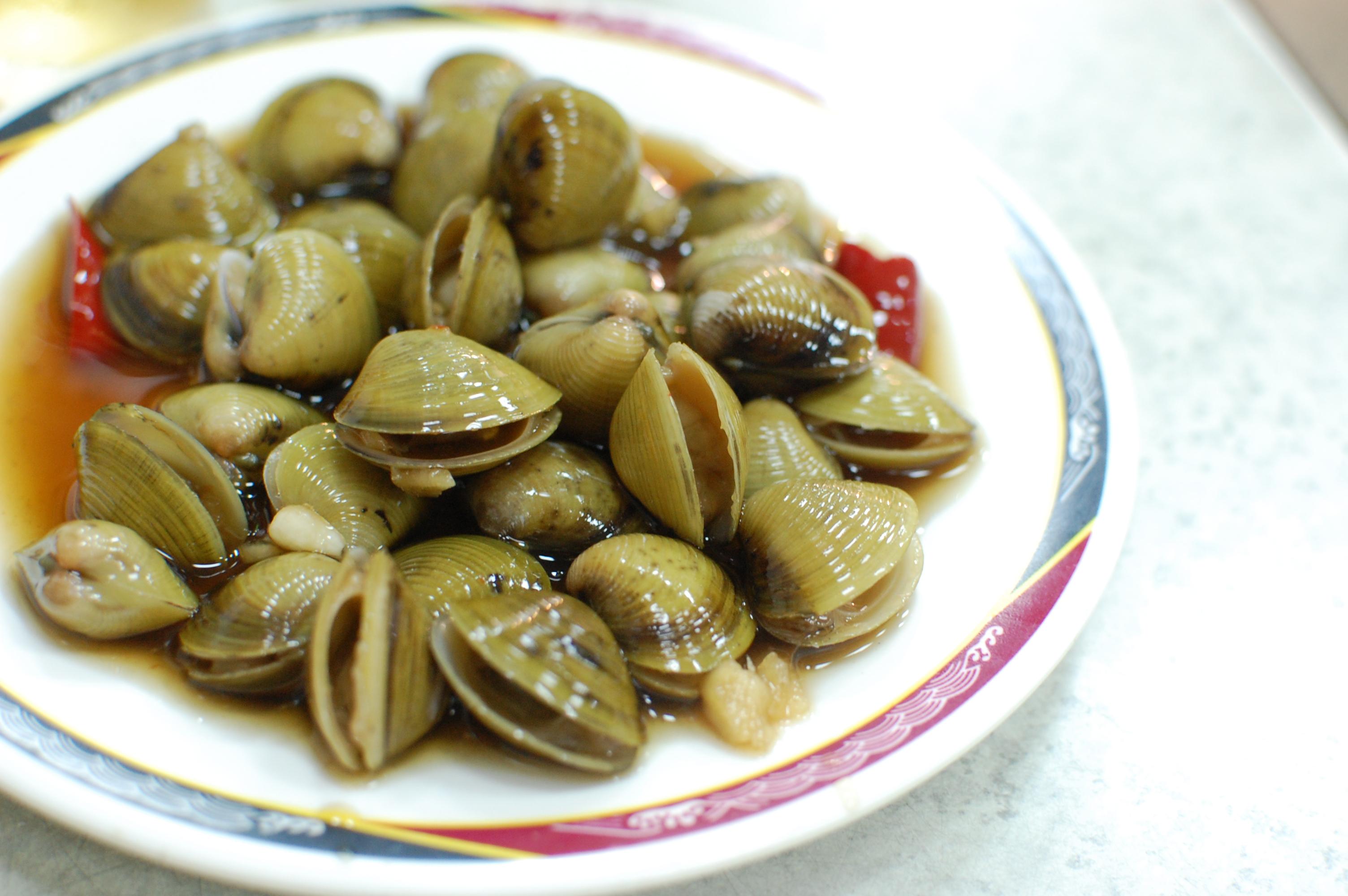 taiwan-foods15