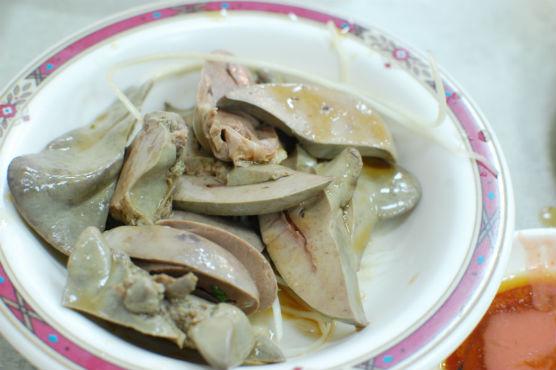 taiwan-foods19