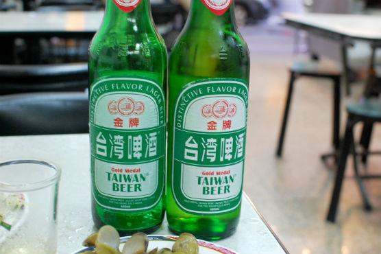 taiwan-foods20