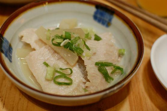 taiwan-foods27