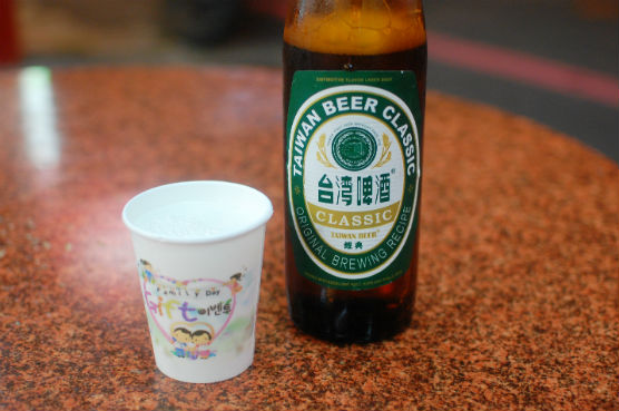 taiwan-foods35