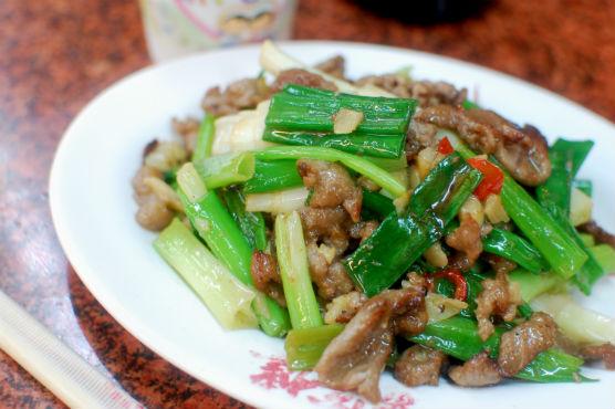 taiwan-foods38