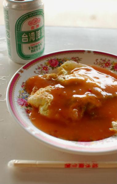 taiwan-foods42