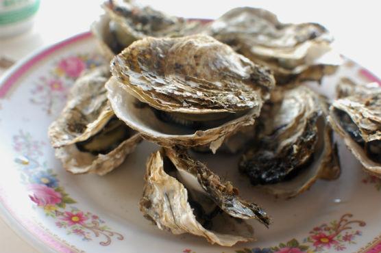 taiwan-foods44