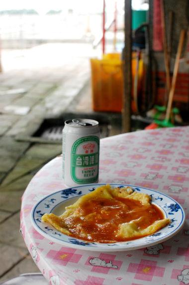 taiwan-foods50
