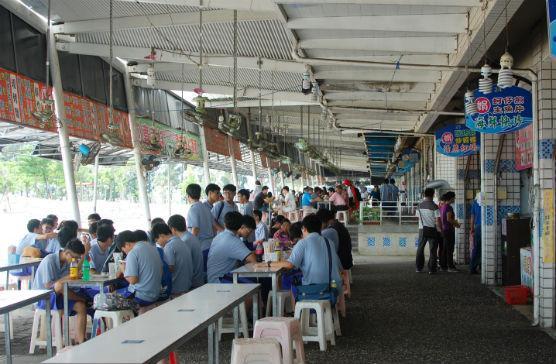 taiwan-foods59