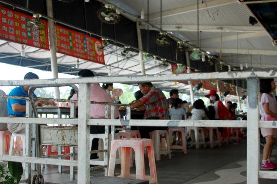 taiwan-foods60