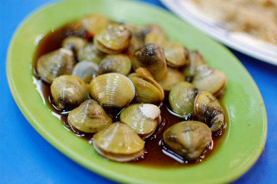 taiwan-foods63
