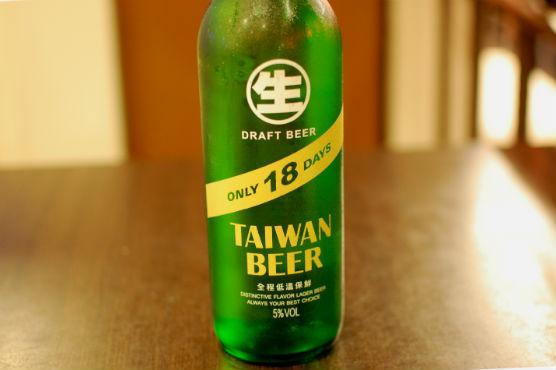 taiwan-foods7