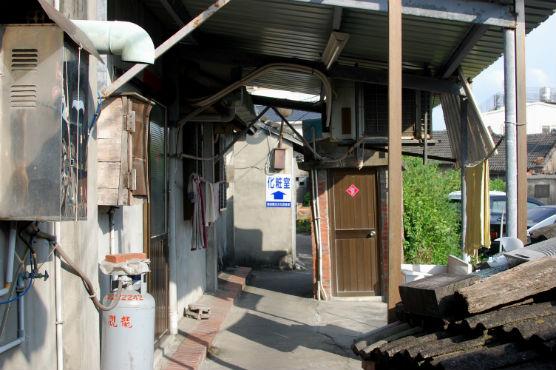 taiwan-takami11