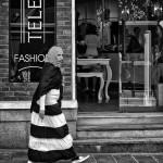40代ファッション迷子問題、キャラ設定も重要説。