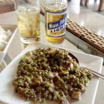 セブ島の食と物価、フィリピンレストラン事情 2016。