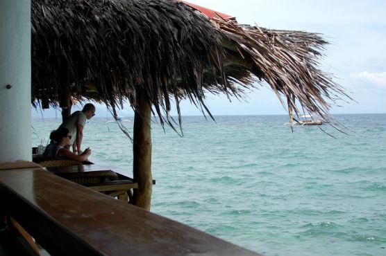 moalboal-restaurant_15