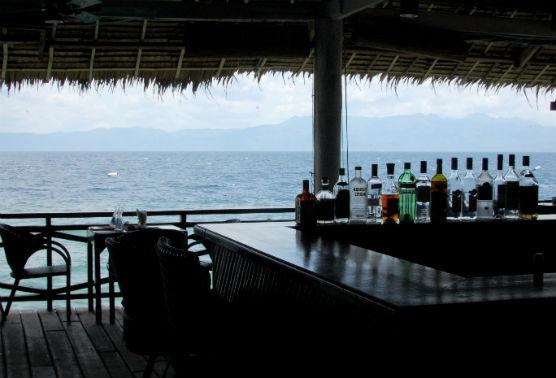 moalboal-restaurant_16