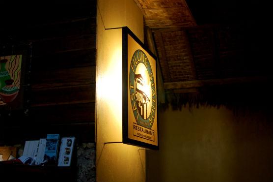 moalboal-restaurant_2