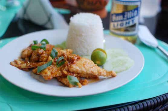 moalboal-restaurant_20