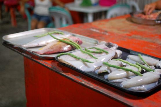 moalboal-restaurant_22