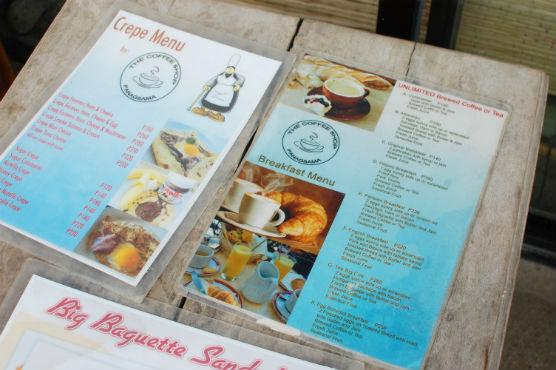 moalboal-restaurant_31
