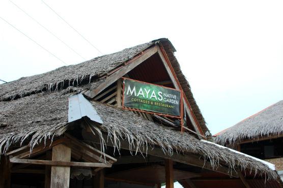 moalboal-restaurant_34