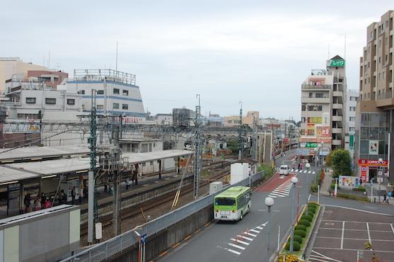 itabashi4