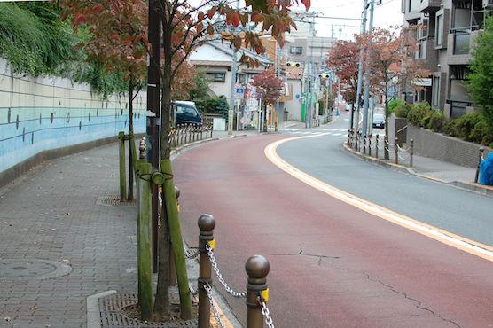 itabashi48