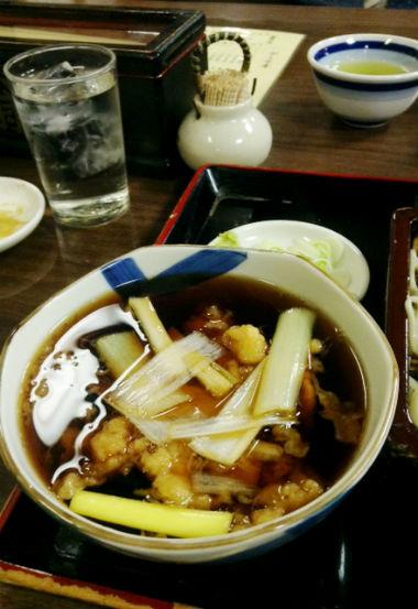 okinaan_5