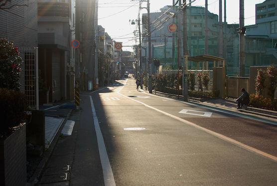 suginami_26