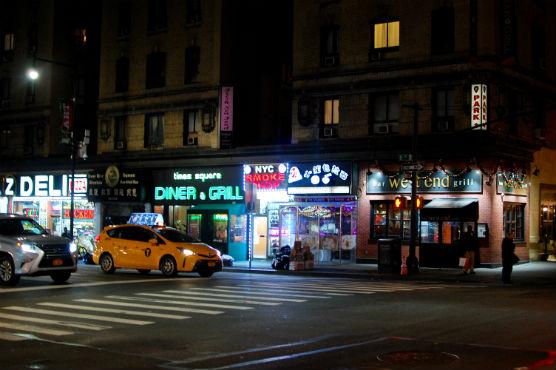 HotelEdison_NY_4